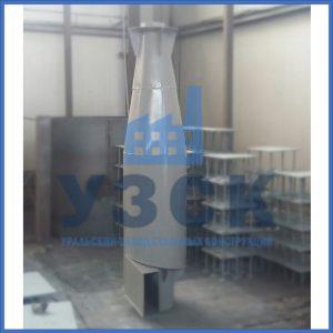Циклоны ЦН-15 от производителя в Гюмри
