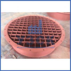 Клапан ПГВУ 091-80 в Гюмри