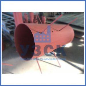 Купить гильзы для прохода труб через стены в Иджеване