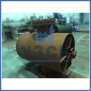 Купить грязевик ГПТ ТС-569 от производителя в Иджеване