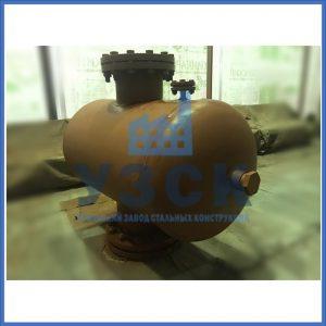 Купить грязевик ТС-569.00.000-15 от производителя в Гюмри