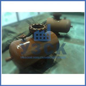 Купить грязевик ТС-569.00.000-15 от производителя в Иджеване