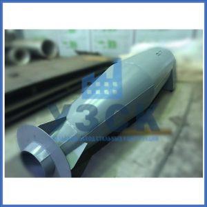 Купить циклоны ЦН-15-900-1УП в Иджеване