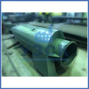 Купить циклоны ЦН-15-900-1УП в Гюмри