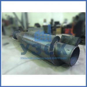 Купить циклон ЦН-15-900-1УП в Гюмри