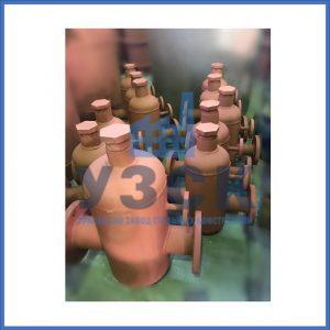 Купить грязевики ТС-565, ТС-566, ТС-567 в Иджеване