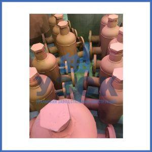 Купить грязевики ТС-568, 559 в Гюмри