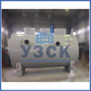 Купить ёмкость подземная 20 м3 ГКК-1-1-1-20-0,07-У в Иджеване