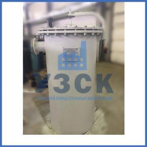 Купить ЕП-20-2400-2050.00.000 от производителя в Иджеване