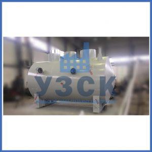 Купить ЕП-20-2400-2050.00.000 от производителя в Гюмри