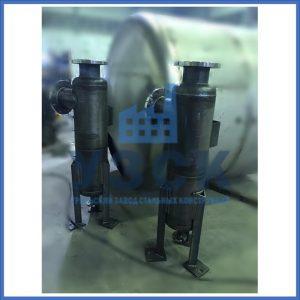 Купить сепараторы СЦВ, СГВ от завода производителя в Гюмри